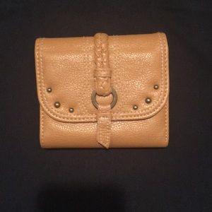 Handbags - Wallet